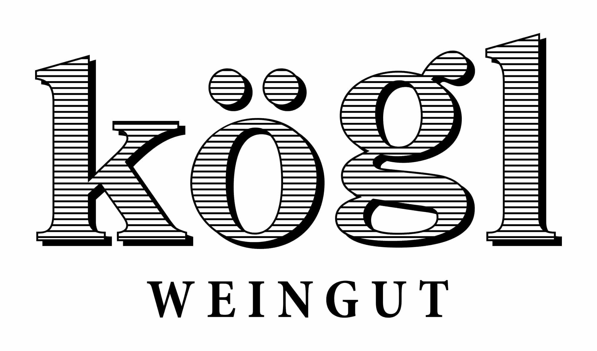Weingut Kögl